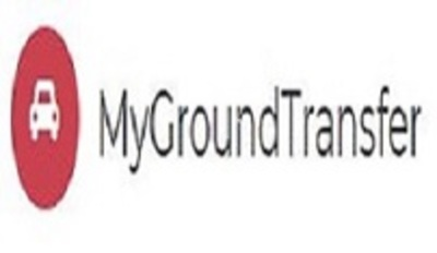 My Ground Transfer in Park Ridge, IL 60068 Limousine & Car Services