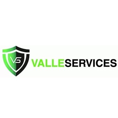 Valle Services, LLC in Forest Glen - Chicago, IL 60646 Safety & Security Services