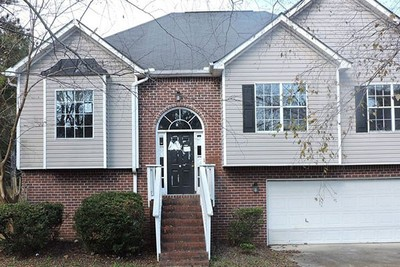 Sell My House Decatur GA in Decatur, GA 30030 Real Estate & Property Brokers