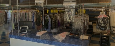 PEERLESS CLEANERS in Southwest - Reno, NV 89509 Dry Cleaning Services