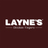 Layne's Chicken Fingers in Frisco, TX 75034 Fast Food, Carry-Out & Delivery Restaurants