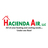 Hacienda Air in Rancho Charleston - Las Vegas, NV 89102 Heating & Air Conditioning Contractors