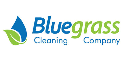 Bluegrass Cleaning Company in Lexington, KY 40502 Carpet Cleaning & Dying