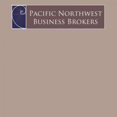 Pacific Northwest Business Brokers in Portland, OR Business Brokers