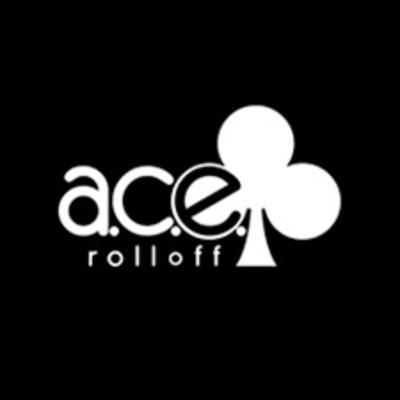 ACE Roll-Off, LLC in Baltimore, MD 21222 Dumpster Rental
