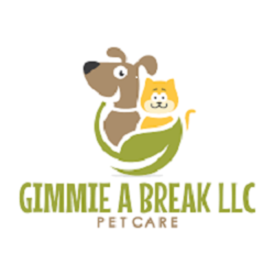 Gimmie A Break Pet Care LLC in Jefferson Park - Chicago, IL 60630 Pet Sitting Services