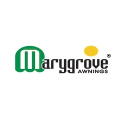 Marygrove Awnings - Illinois in Avondale - Chicago, IL 60618 Awnings & Canopies