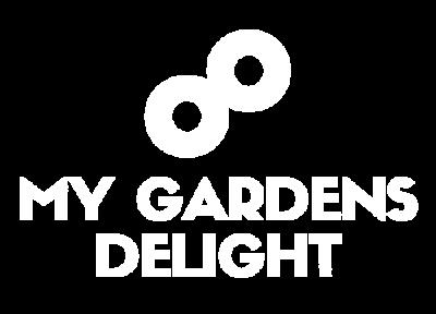 My Gardens Delight in Medical Center - Sacramento, CA 95817 Home and Garden Equipment Repair and Maintenance