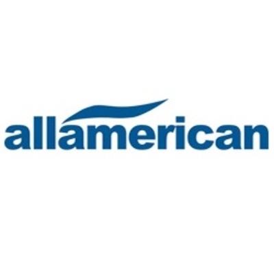 All American Capital Holdings Inc in Newport Beach, CA 92660 Venture Capital Firms