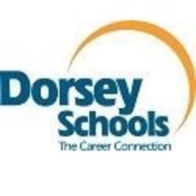 Dorsey Schools - Dearborn, MI Campus in Detroit, MI 48228 Education