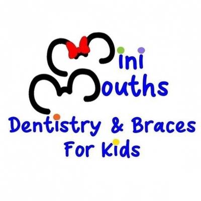 Mini Mouths Dentistry for Kids in Pembroke Pines, FL 33028 Dental Clinics