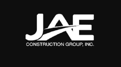 Jae Construction Group Inc in Pompano Beach, FL 33062 Roofing Contractors