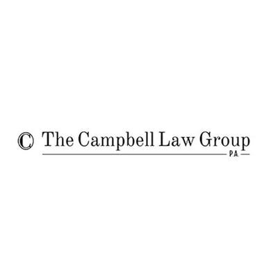 The Campbell Law Group P.A. in Coral Gables, FL 33134 Employment Agencies Legal Services