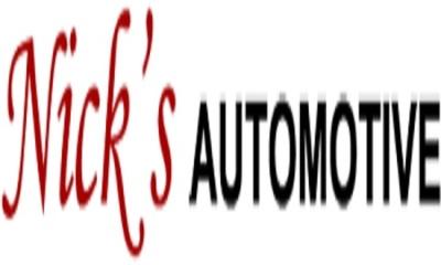 Nick's Automotive in Reno, NV 89502 General Automotive Repair