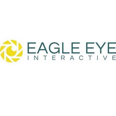 Eagle Eye Interactive in Sacramento, CA 95834 Commercial Photography