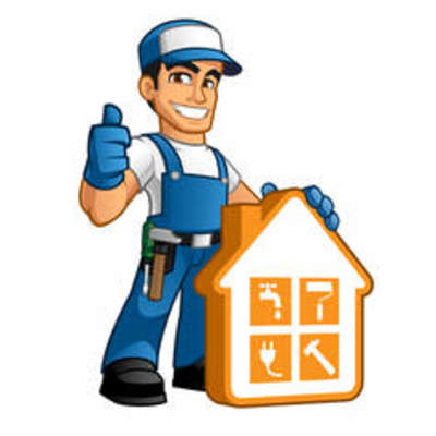 The Music City Handyman in Nashville, TN 37214 Handy Person Services