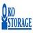 KO Storage of Rush City in Rush City, MN 55069 Country Stores