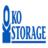 KO Storage of Brainerd in Baxter, MN 56425 Equipment Storage