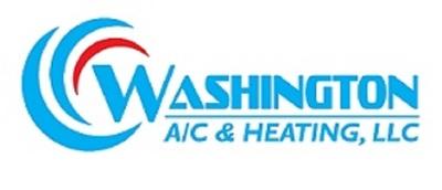 Washington AC & Heating LLC in Katy, TX 77449 Air Conditioning Compressors
