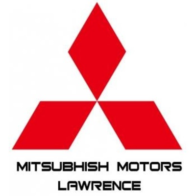 Lawrence Mitsubishi in Lawrence, KS 66046 Mitsubishi Dealers