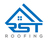 RST Roofing in Raleigh, NC 27603 Roofing Contractors