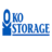 KO Storage of Eau Claire in Eau Claire, WI 54701 Equipment Storage