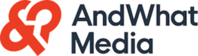 AndWhat Media in Oklahoma City, OK 73120 Web-Site Design, Management & Maintenance Services