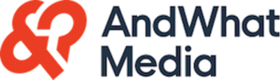 AndWhat Media in Oklahoma City, OK 73107 Web Site Design