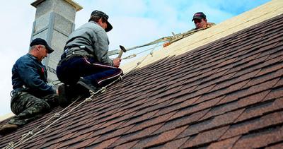 Spokane Roofing Company in Spokane Valley, WA 99212 Business Directories