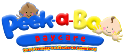Peek-A-Boo Daycare Center in Omaha, NE 68116 Child Care - Day Care - Private