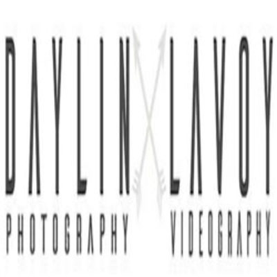 Daylin Lavoy Photography and Videography in Orlando, FL Photographers