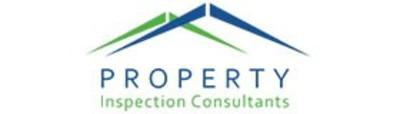 Mold Inspections Pembroke Pines FL in Pembroke Pines, FL 33084 Home Inspection Services Franchises