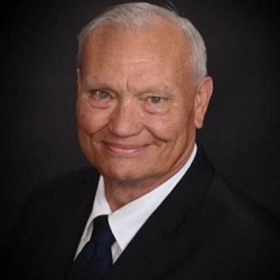 Dr. David Jeffares in Lexington, KY 40502 Religious Organizations