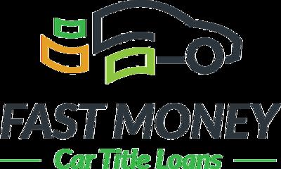 EZ Money Car Title Loans Reno in Reno, NV 89502 Auto Loans