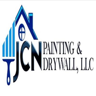 J C N Painting & Drywall LLC in Reno, NV 89502 Painting Contractors