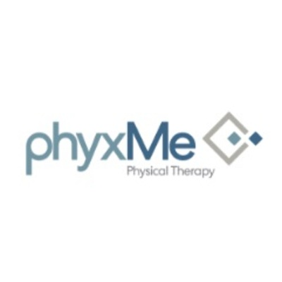 phyxMe Physical Therapy and Chiropractic in Chicago, IL 60613 Chiropractic Clinics