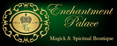 Protection Amulets and Talismans for Sale in Stamford, CT 06905 Tarot Cards