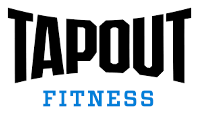 Tapout Fitness Forth Worth in Fort Worth, TX 76102 Fitness