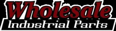 Wholesale Industrial Parts in Sacramento, CA 95838 Industrial Supplies