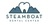Steamboat Dental Center in Steamboat Springs, CO 80487 Dentists