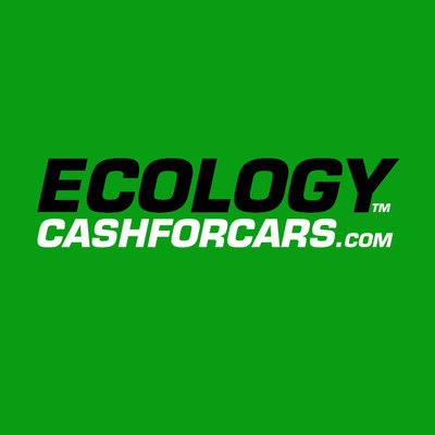 Ecology Cash For Cars San Diego in San Diego, CA 92120 Auto & Truck Brokers