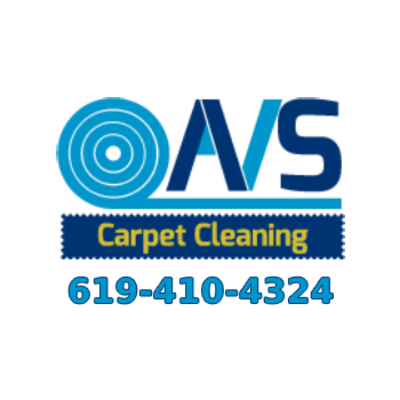 AVS Carpet Cleaning in San Diego, CA 92139 Carpet & Rug Contractors