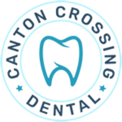 Canton Crossing Dental in Baltimore, MD 21224 Dentists