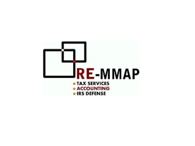 Re-mmap Inc. in West Palm Beach, FL 33406 Accounting & Bookkeeping Systems