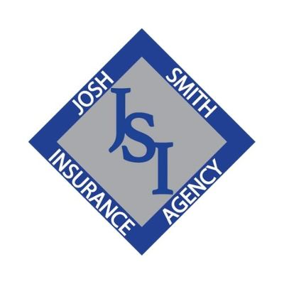 Josh Smith Insurance Services, Inc in Frisco, TX 75035 Insurance Adjusters - Public-Insurance - Automobile
