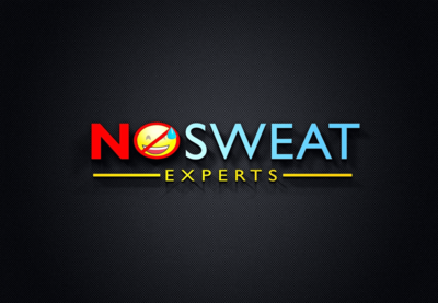 No Sweat Experts Air Conditioning in Dallas, TX 75244 Air Conditioning & Heating Repair