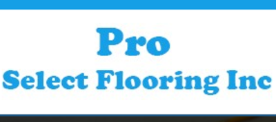 Pro Select Flooring Inc in Fort Worth, TX 76006 Export Flooring Materials