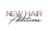 New Hair Additions in Decatur, GA 30037 Beauty Salons