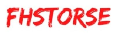 FHstorse.com in Brownsville, TX 78526 Home Health Care