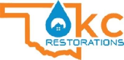 OKC Restorations in Oklahoma City, OK 73116 Adobe Homes